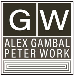 GW_Logo_Temp