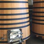 GW_barrels_2500